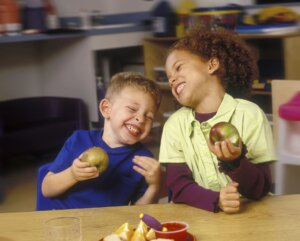 What Is The Absolute Best Columbus Childcare Option For You?